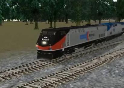 Yulogo   Rails of Highland Valley Wikia   FANDOM powered by