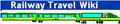 Thumbnail for version as of 19:04, May 8, 2014