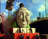 Thomas'Rescue39