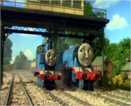 Thomas'Rescue44
