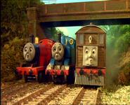 Thomas'Rescue72