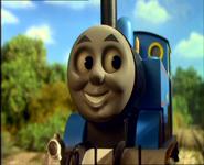 Thomas'Rescue9