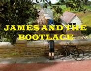 JamesandtheBootlaceUKTitleCard