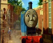 Thomas'Rescue111