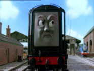 Diesel'sNewTrick6