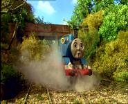 Thomas'Rescue26