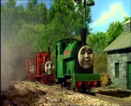 Thomas'Rescue33