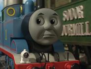 Thomas'Rescue61