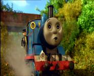 Thomas'Rescue31