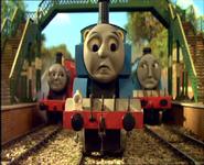 Thomas'Rescue78