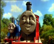 Thomas'Rescue8