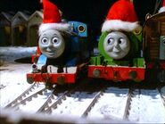 Thomas'MissingChristmasTree53