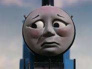 Edward,HenryandGordon1