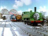 Thomas'MissingChristmasTree11