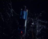 Thomas'Rescue86