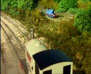 Thomas'Rescue74