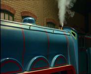 Thomas'Rescue49