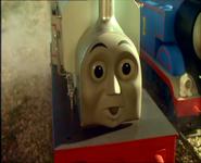 Thomas'Rescue68