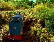 Thomas'Rescue101