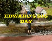 Edward'sBigDayUKTitleCard