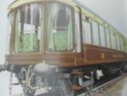 DSCN1816