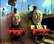Thomas'Rescue38