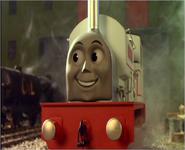 Thomas'Rescue37