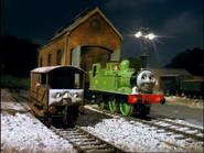 Diesel'sNewTrick12