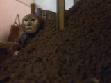 Thomas, Percy and the Coal/Double Trouble