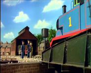 Thomas'Rescue34