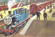 1000px-Thomas'TrainRS4