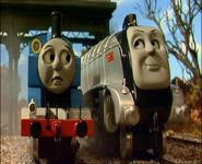 Thomas'Rescue15