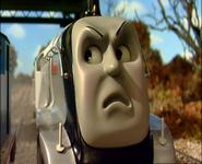 Thomas'Rescue16