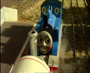 Thomas'Rescue109