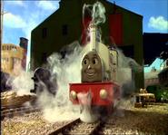 Thomas'Rescue36