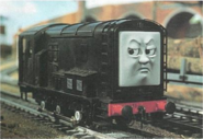 DieselSeason2
