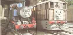 1000px-Thomas,PercyandtheCoal45