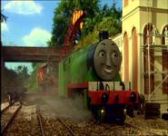 Thomas'Rescue110