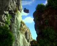 Thomas'Rescue97