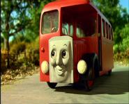 Thomas'Rescue117