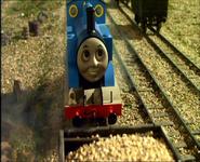 Thomas'Rescue67