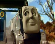 Thomas'Rescue14