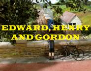 Edward,HenryandGordonUKTitleCard