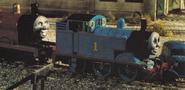 ThomastotheRescue6