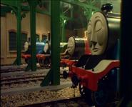 Thomas'Rescue79
