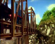 Thomas'Rescue23
