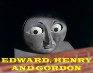 Edward,HenryandGordonTitleCard