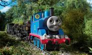 Thomas'Rescue3