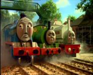 Thomas'Rescue96