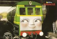 1000px-Daisy28